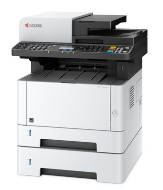 foto Kyocera ECOSYS M2540dn