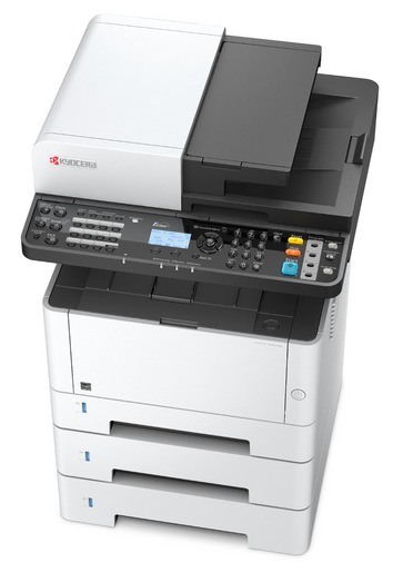 foto Kyocera ECOSYS M2635dn