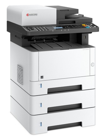 foto Kyocera ECOSYS M2040dn