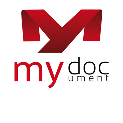 Fotografía de MyDOCument